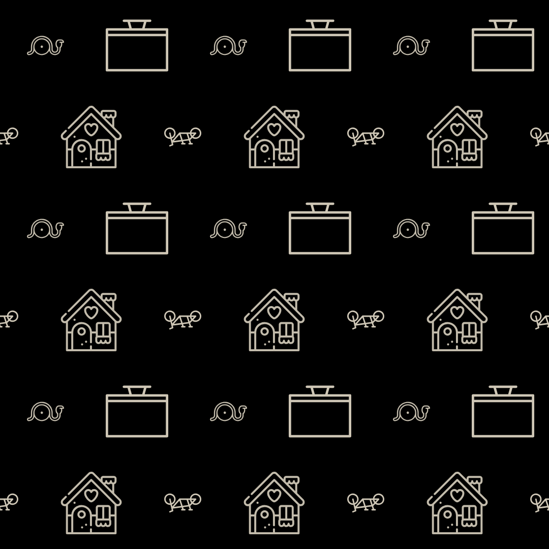 Black, Text, Font, Pattern, Screenshot, Design, Line, And, White, Angle, Computer, Wallpaper, Buildings,  Free Image