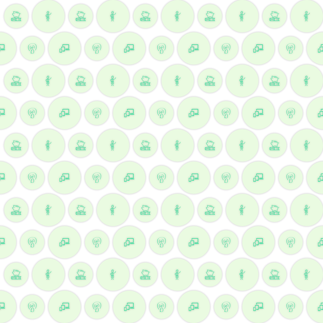 Green,                Pattern,                Circle,                Design,                Line,                Font,                Product,                Symmetry,                Tools,                Utensils,                Black,                Shapes,                Tool,                 Free Image