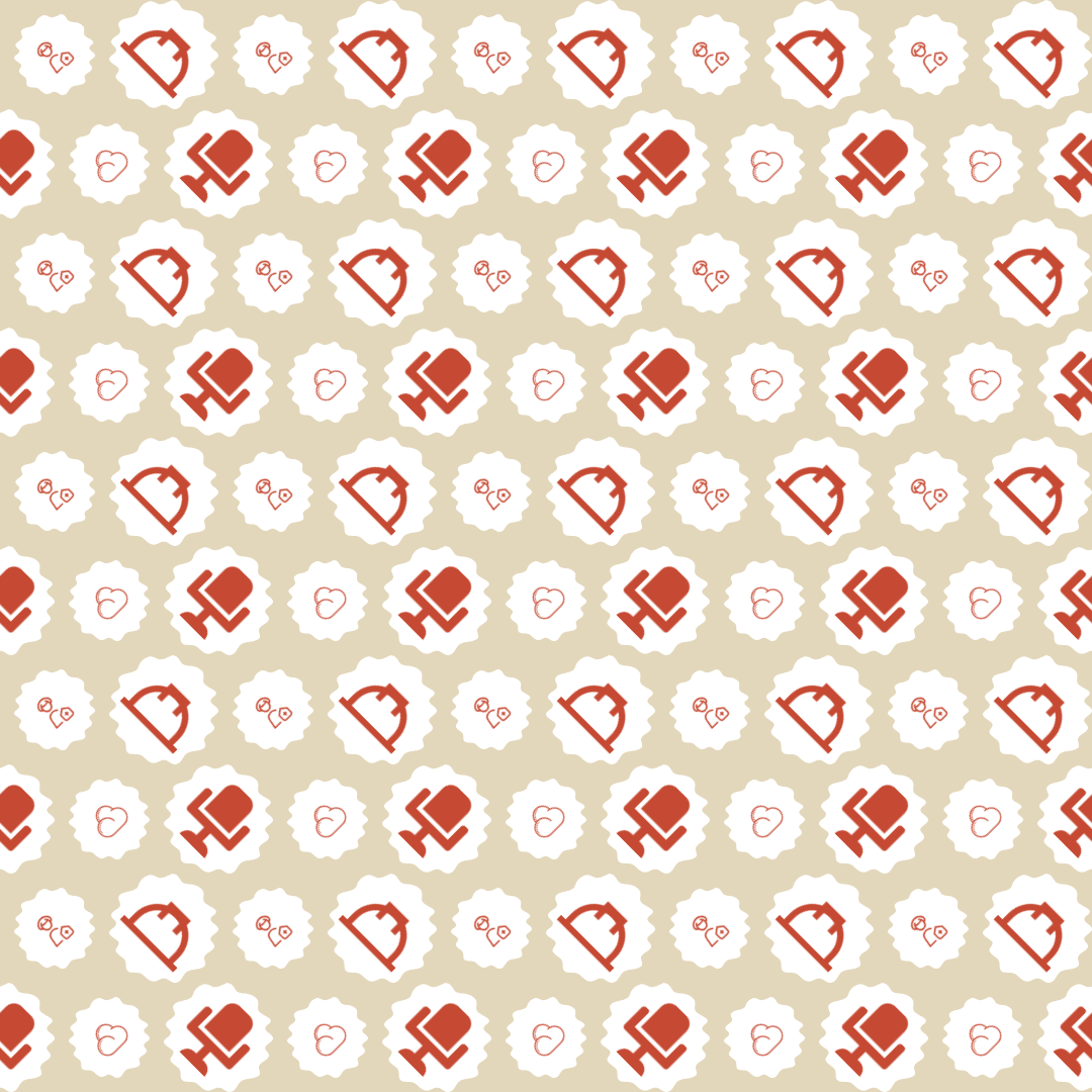 Pattern,                Design,                Line,                Textile,                Area,                Product,                Font,                Visual,                Arts,                Square,                Border,                Frame,                Rounded,                 Free Image