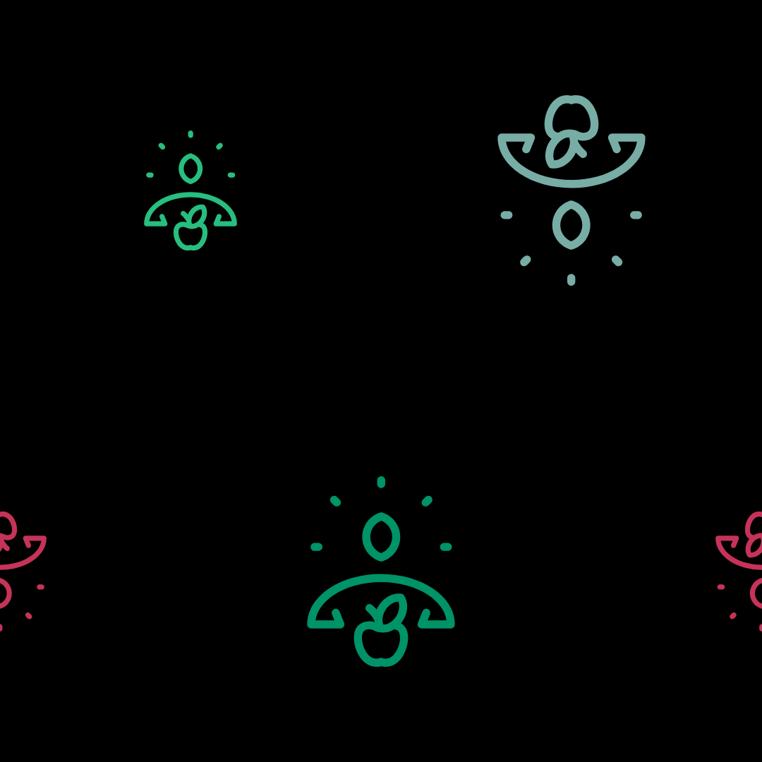 Black,                Green,                Text,                Font,                Light,                Line,                Organism,                Circle,                Computer,                Wallpaper,                Pattern,                Healthy,                Medical,                 Free Image