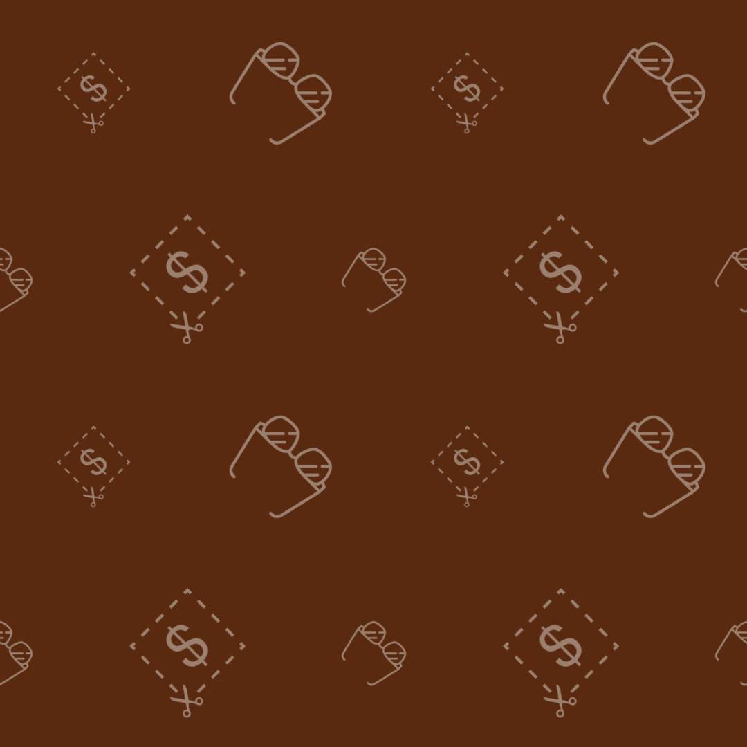 Brown,                Pattern,                Font,                Design,                Computer,                Wallpaper,                Commerce,                Scissors,                Currency,                Sales,                Money,                Accessory,                Coupon,                 Free Image