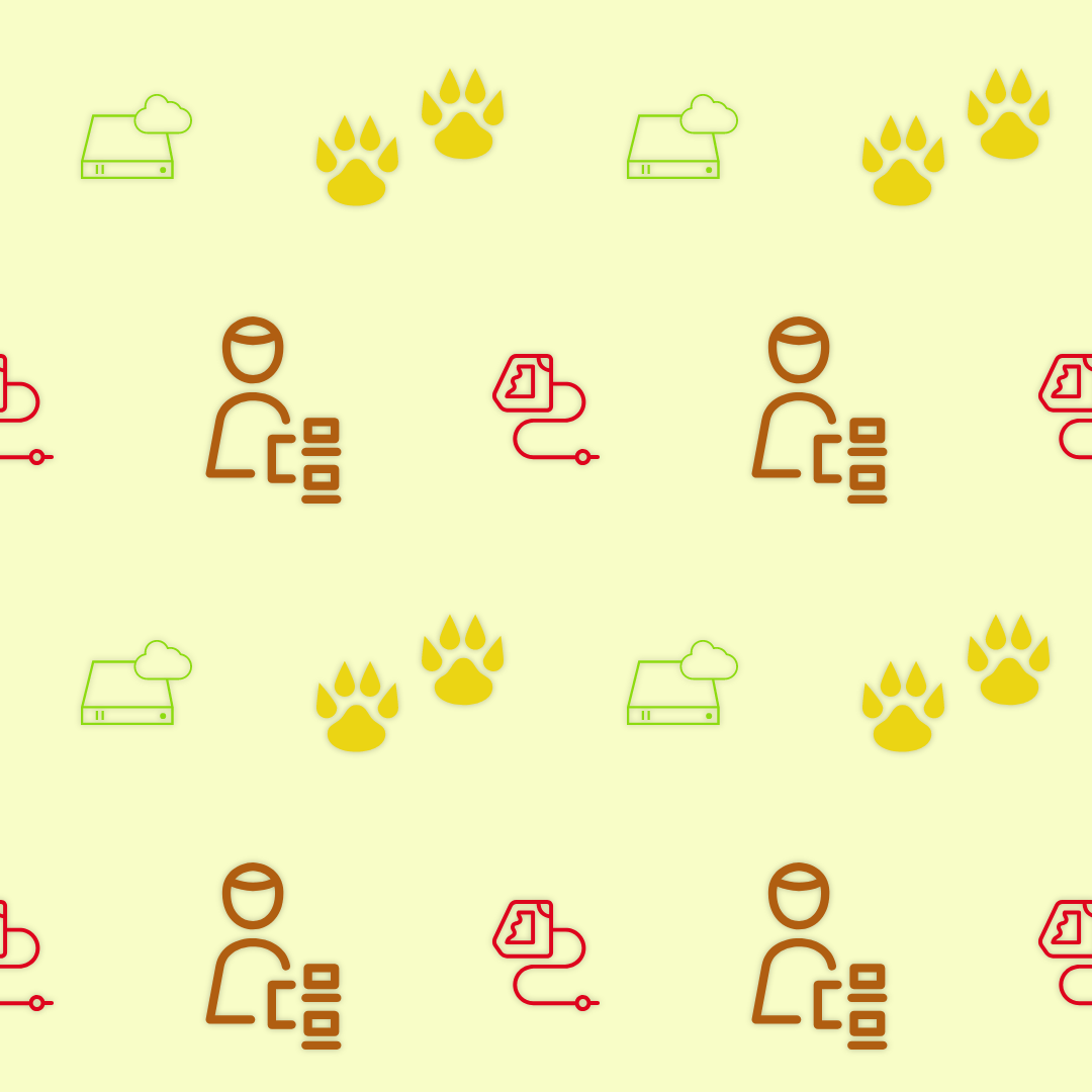 Yellow,                Text,                Font,                Line,                Product,                Design,                Pattern,                Area,                Number,                Icon,                Storage,                File,                Screen,                 Free Image