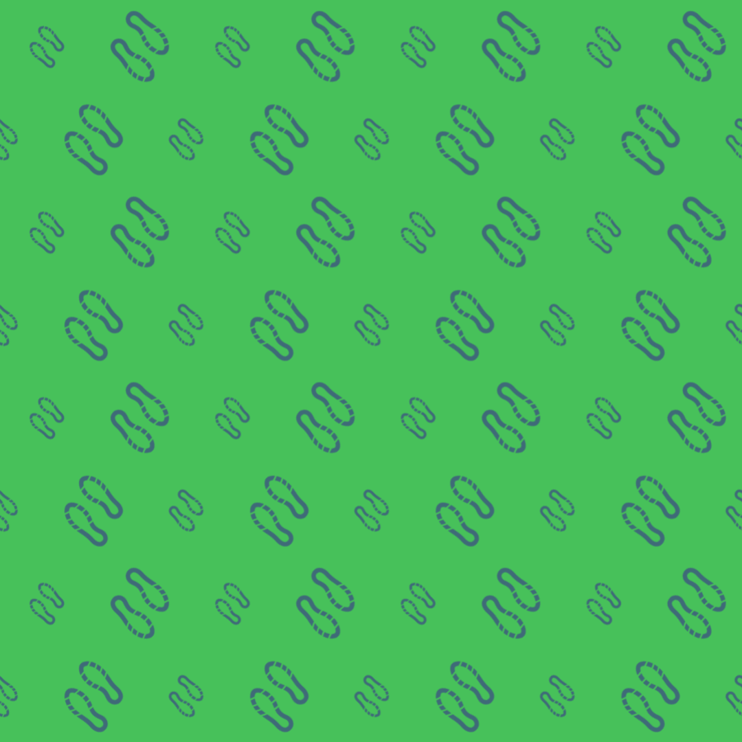 Green,                Text,                Font,                Pattern,                Line,                Grass,                Design,                Product,                Angle,                Graphics,                Shoes,                Footprints,                Shapes,                 Free Image