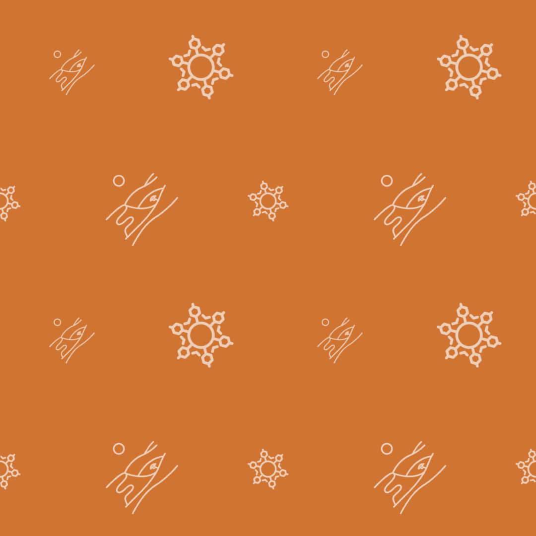 Orange,                Pattern,                Line,                Design,                Font,                Computer,                Wallpaper,                Peach,                Symmetry,                Nature,                Frost,                Hot,                Sun,                 Free Image