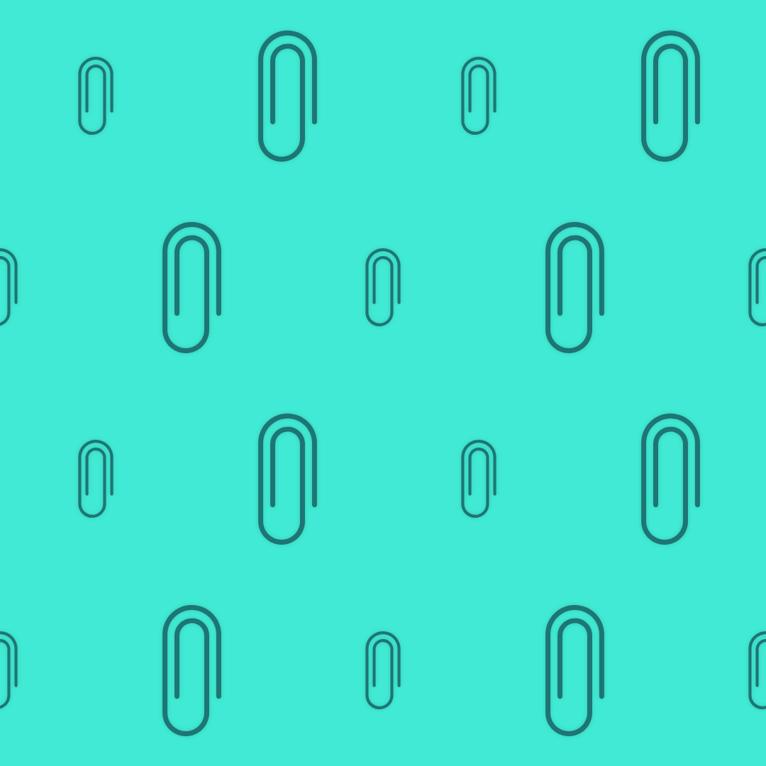 Green,                Text,                Font,                Line,                Number,                Pattern,                Product,                Design,                Circle,                Area,                Attach,                Material,                School,                 Free Image