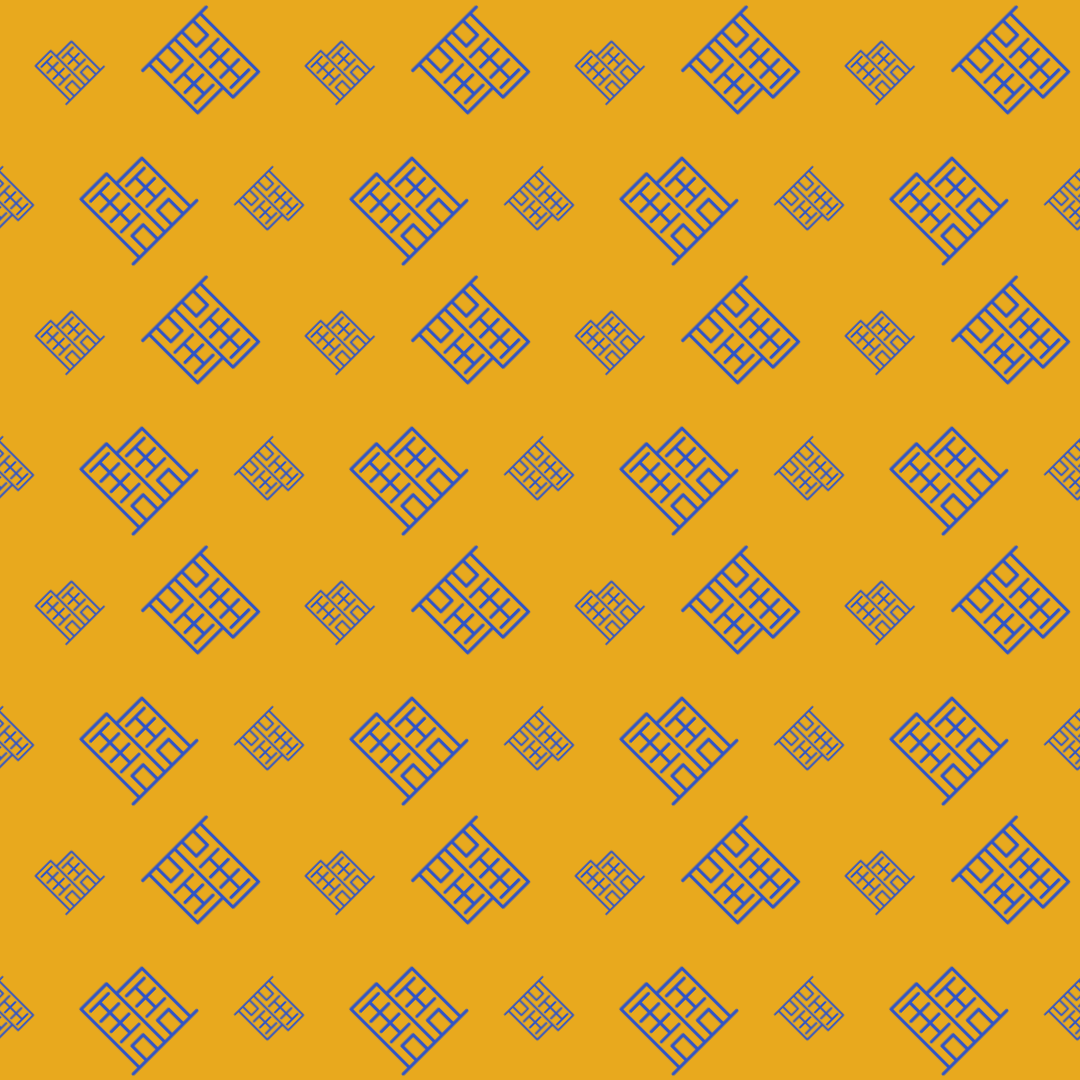 Yellow,                Pattern,                Design,                Font,                Line,                Symmetry,                Angle,                Offices,                Structure,                Building,                Buildings,                Work,                Constructions,                 Free Image