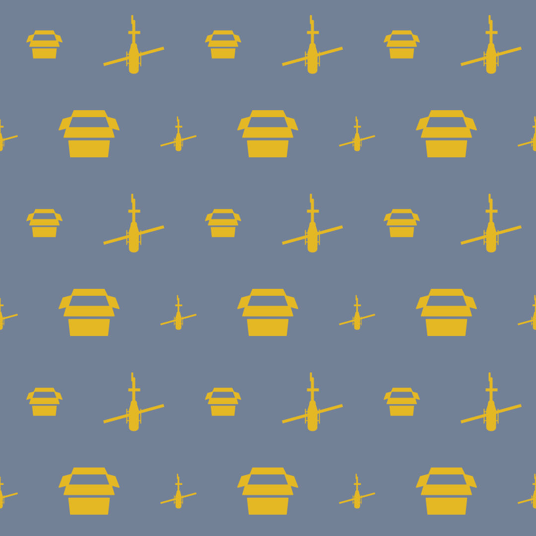 Yellow,                Text,                Pattern,                Sky,                Font,                Design,                Line,                Symmetry,                Angle,                Computer,                Wallpaper,                Airplane,                Pack,                 Free Image
