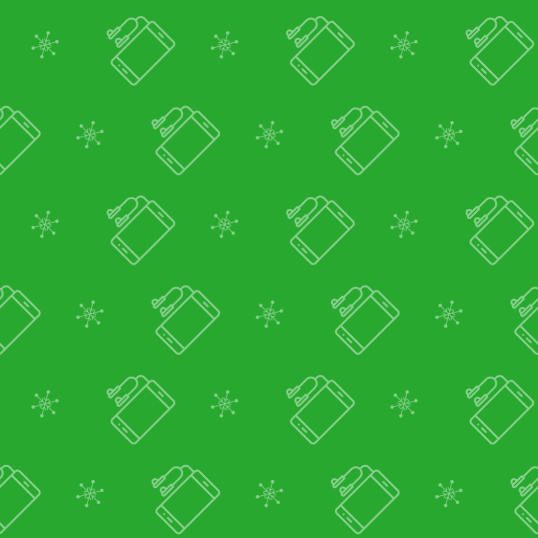 Green,                Pattern,                Line,                Design,                Grass,                Font,                Circle,                Winter,                Snowing,                Cold,                Snow,                Nature,                Communication,                 Free Image