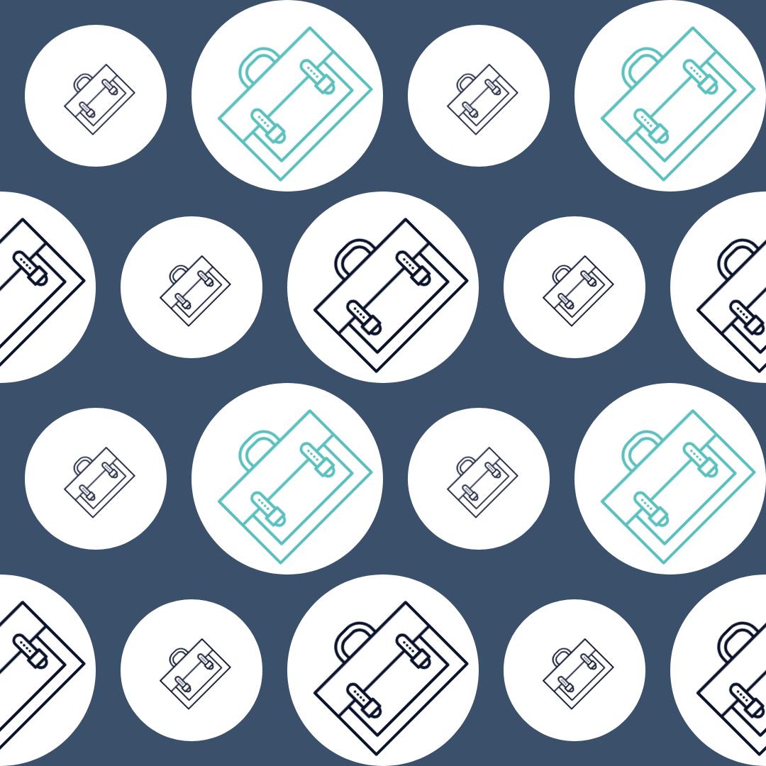 Text,                Technology,                Font,                Product,                Design,                Line,                Logo,                Area,                Pattern,                Portfolio,                Bag,                Shape,                Essentials,                 Free Image