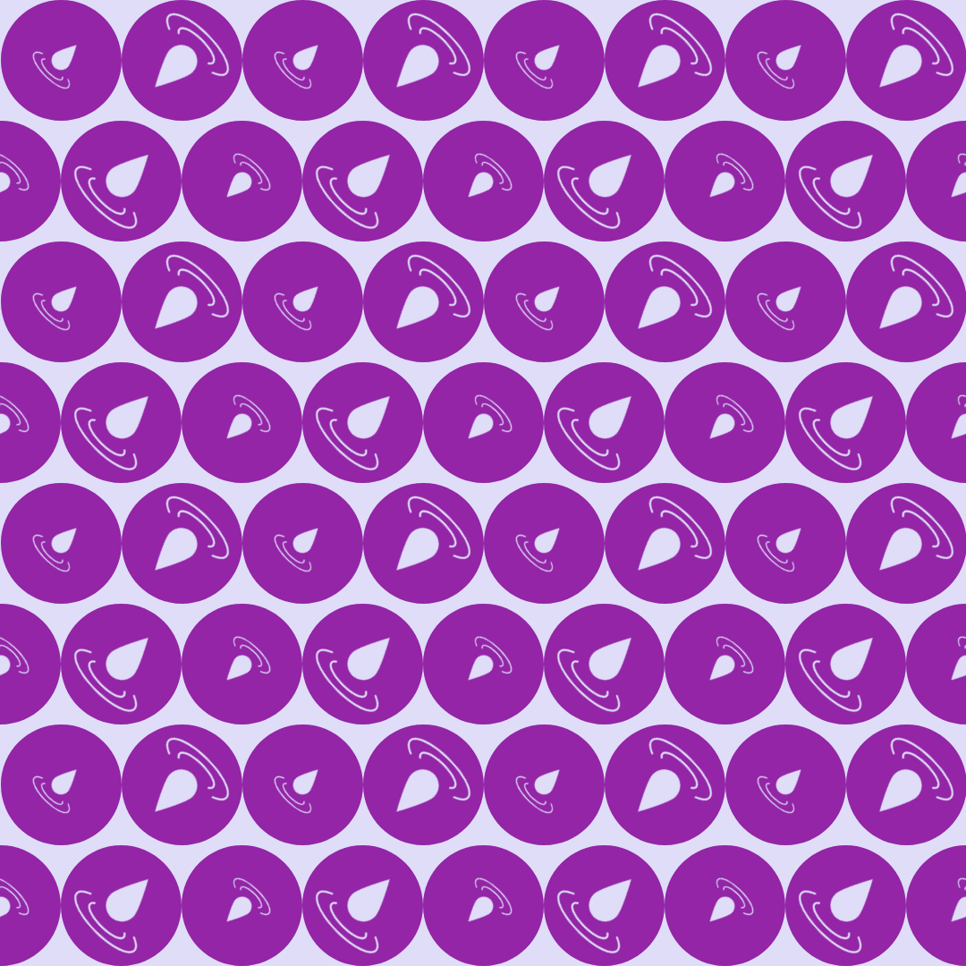 Purple,                Pink,                Violet,                Pattern,                Magenta,                Line,                Design,                Heart,                Area,                Circle,                Water,                Shapes,                Circular,                 Free Image