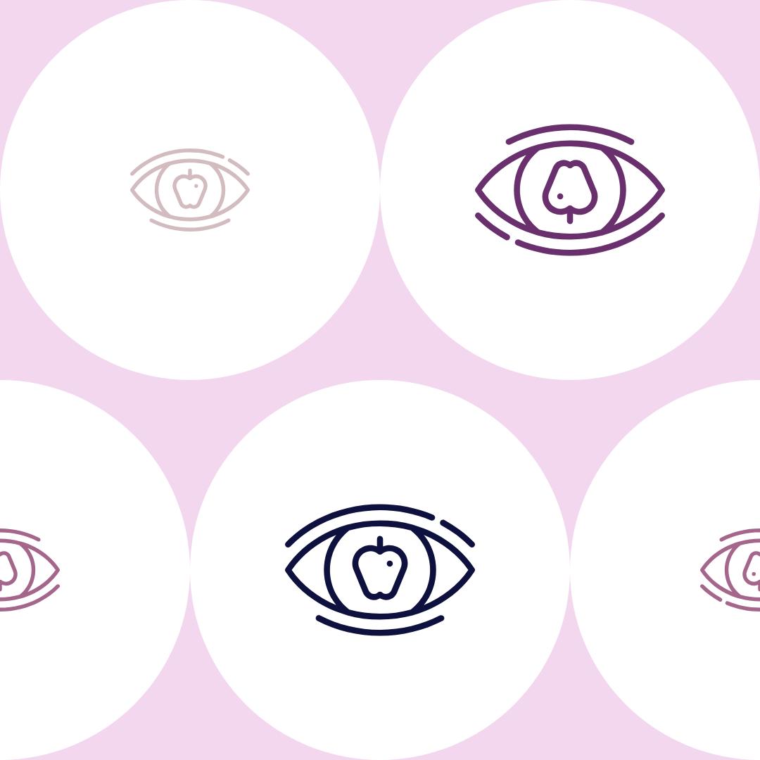 Pink,                Text,                Purple,                Eye,                Circle,                Font,                Design,                Line,                Product,                Area,                Interface,                Circular,                Circles,                 Free Image