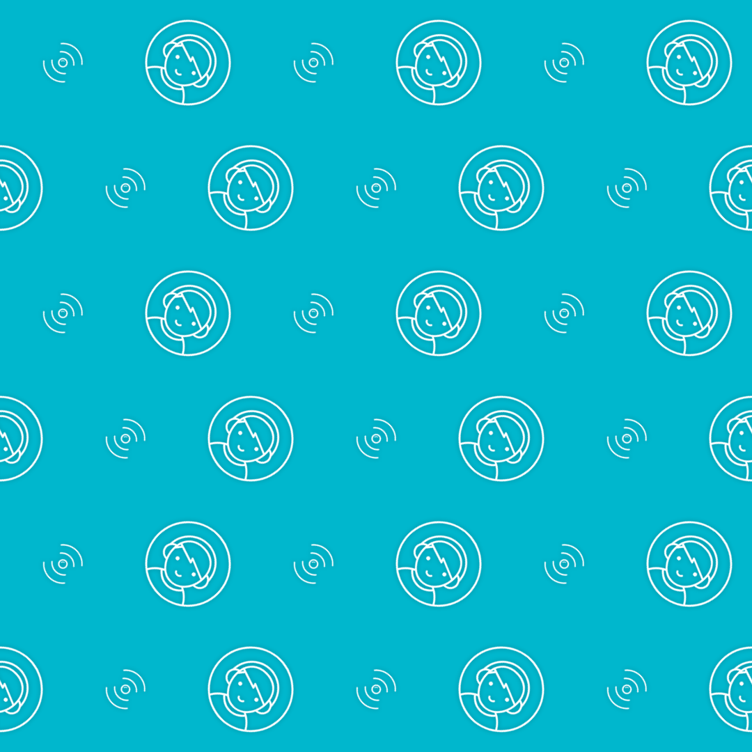 Blue,                Aqua,                Turquoise,                Pattern,                Azure,                Circle,                Font,                Line,                Design,                Product,                Connection,                Connectivity,                User,                 Free Image