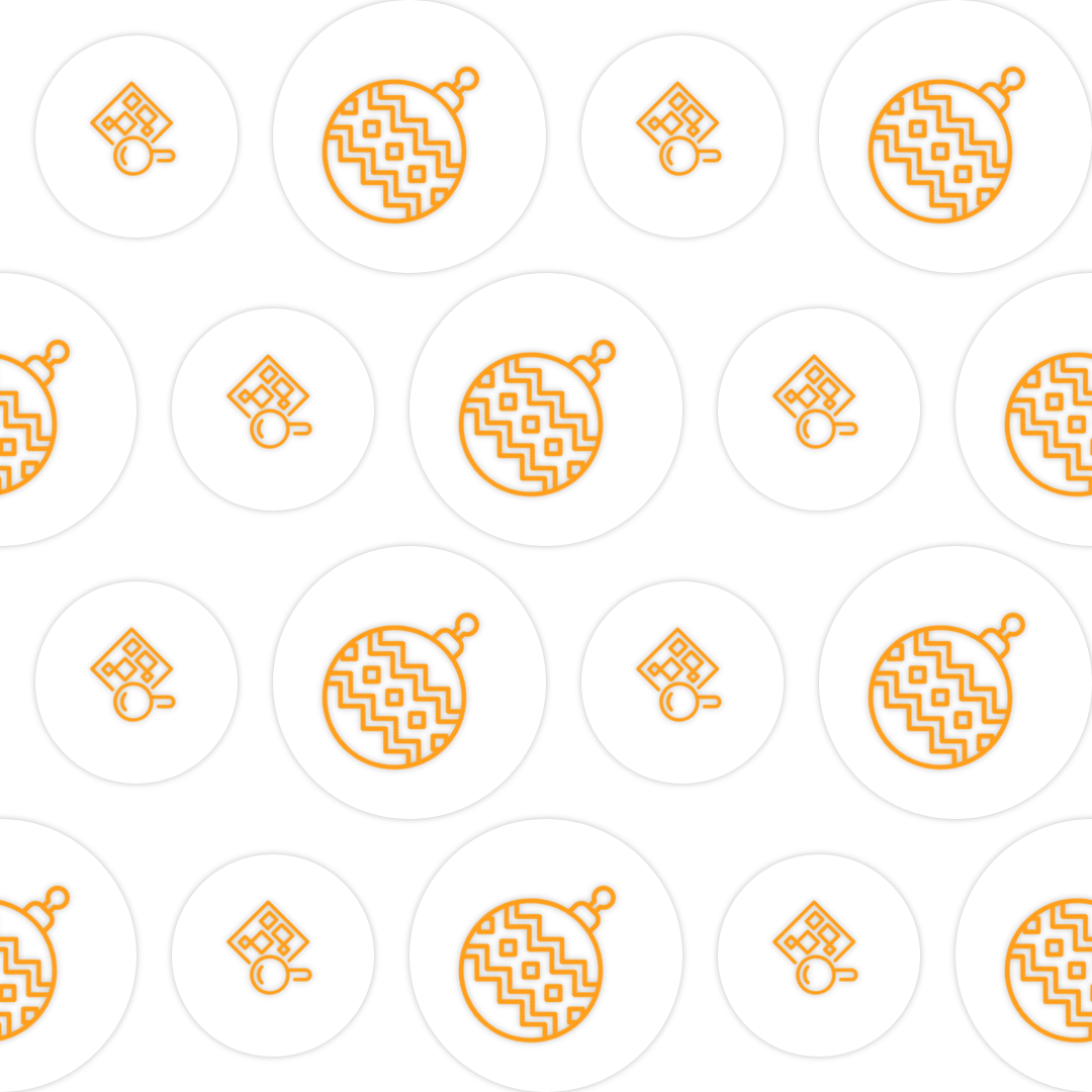 Orange,                Line,                Clip,                Art,                Design,                Font,                Pattern,                Product,                Graphics,                Ornamental,                Searching,                Black,                Internet,                 Free Image