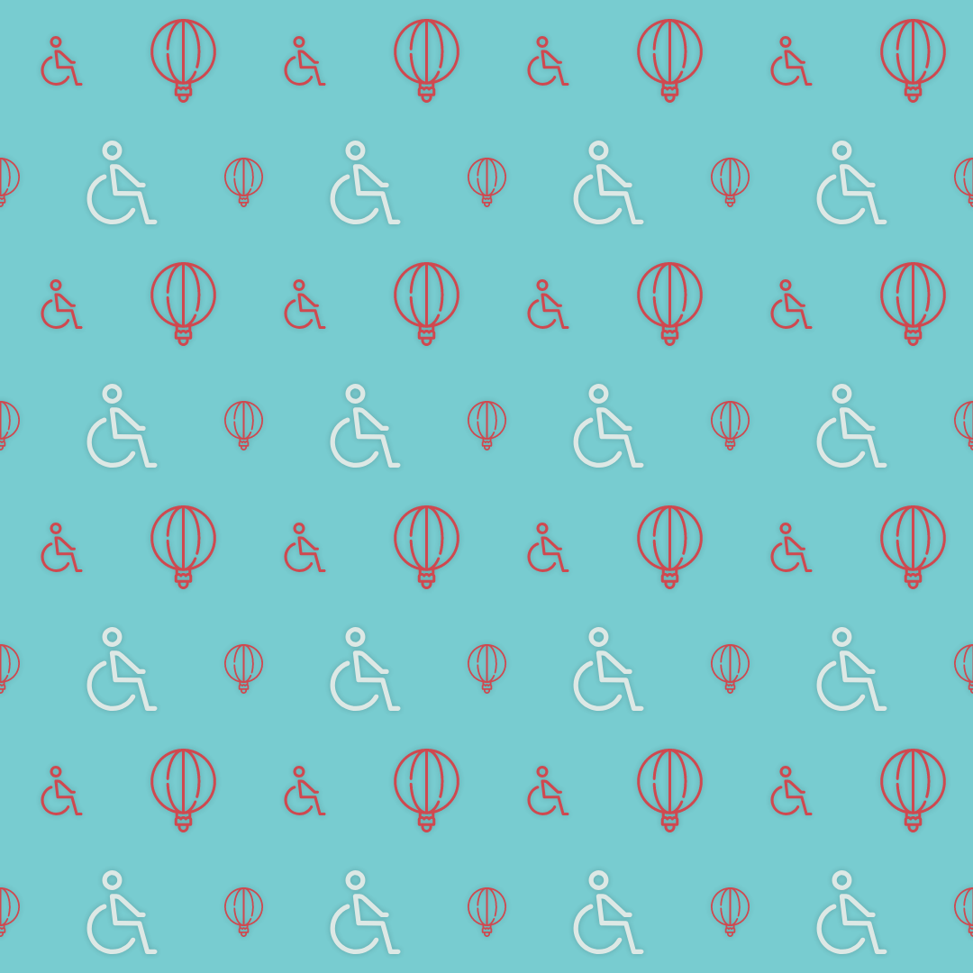 Pattern,                Text,                Font,                Design,                Line,                Heart,                Product,                Computer,                Wallpaper,                Graphics,                Wheelchair,                Decoration,                Ornament,                 Free Image