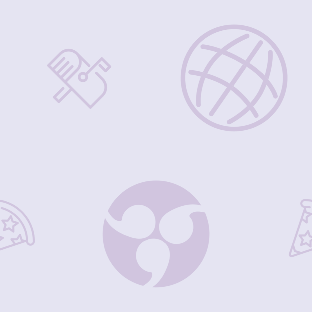 Purple,                Violet,                Font,                Product,                Circle,                Design,                Line,                Pattern,                Angle,                Graphics,                Japan,                Japanese,                Email,                 Free Image