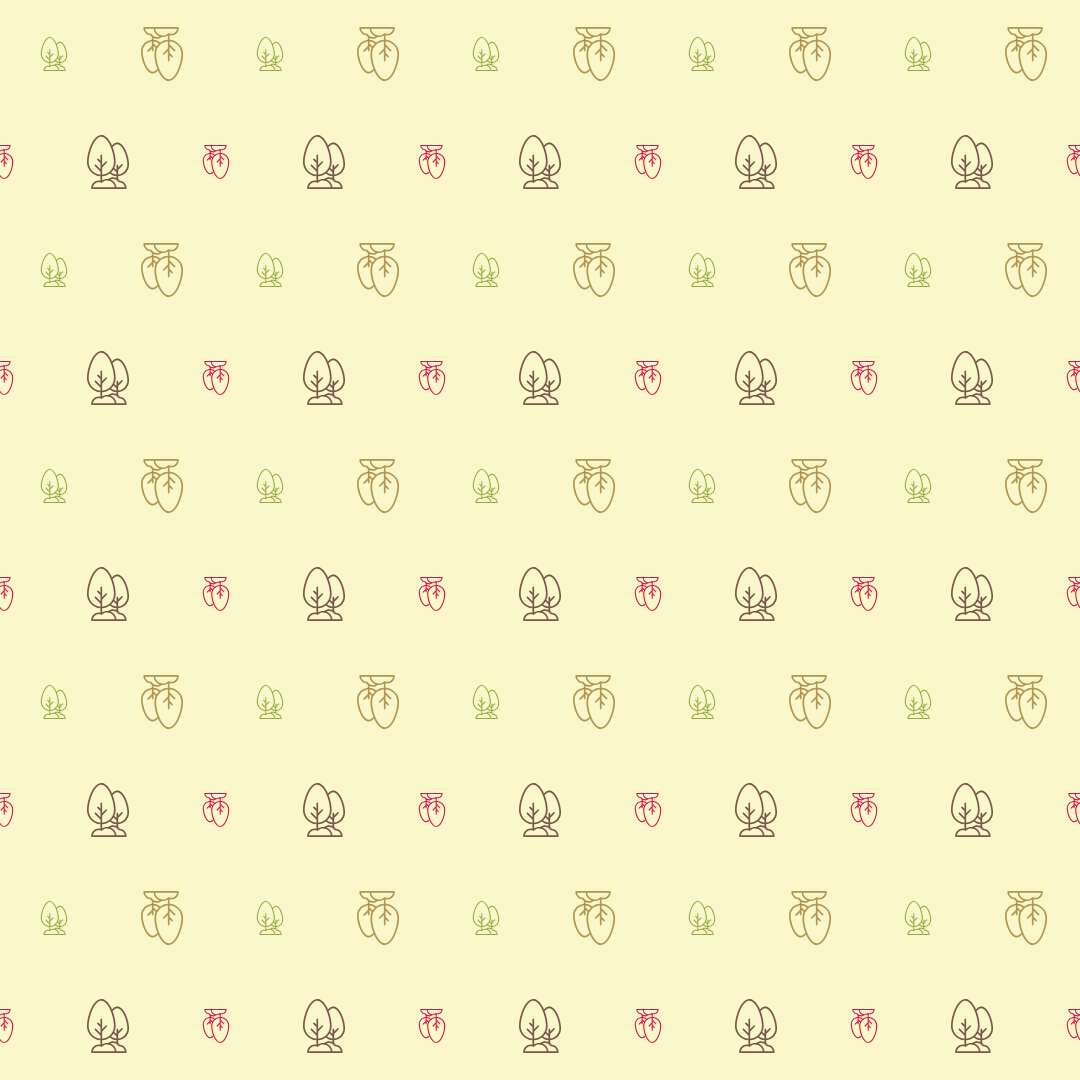 Pattern,                Design,                Font,                Line,                Wallpaper,                Forest,                Yard,                Woods,                Garden,                Nature,                IconPattern,                PatternBackground,                White,                 Free Image