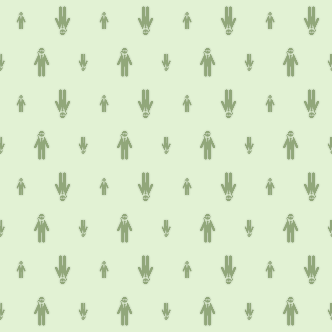 Green,                Leaf,                Pattern,                Design,                Line,                Tree,                Organism,                Font,                Grass,                Wallpaper,                Protection,                Security,                Profession,                 Free Image