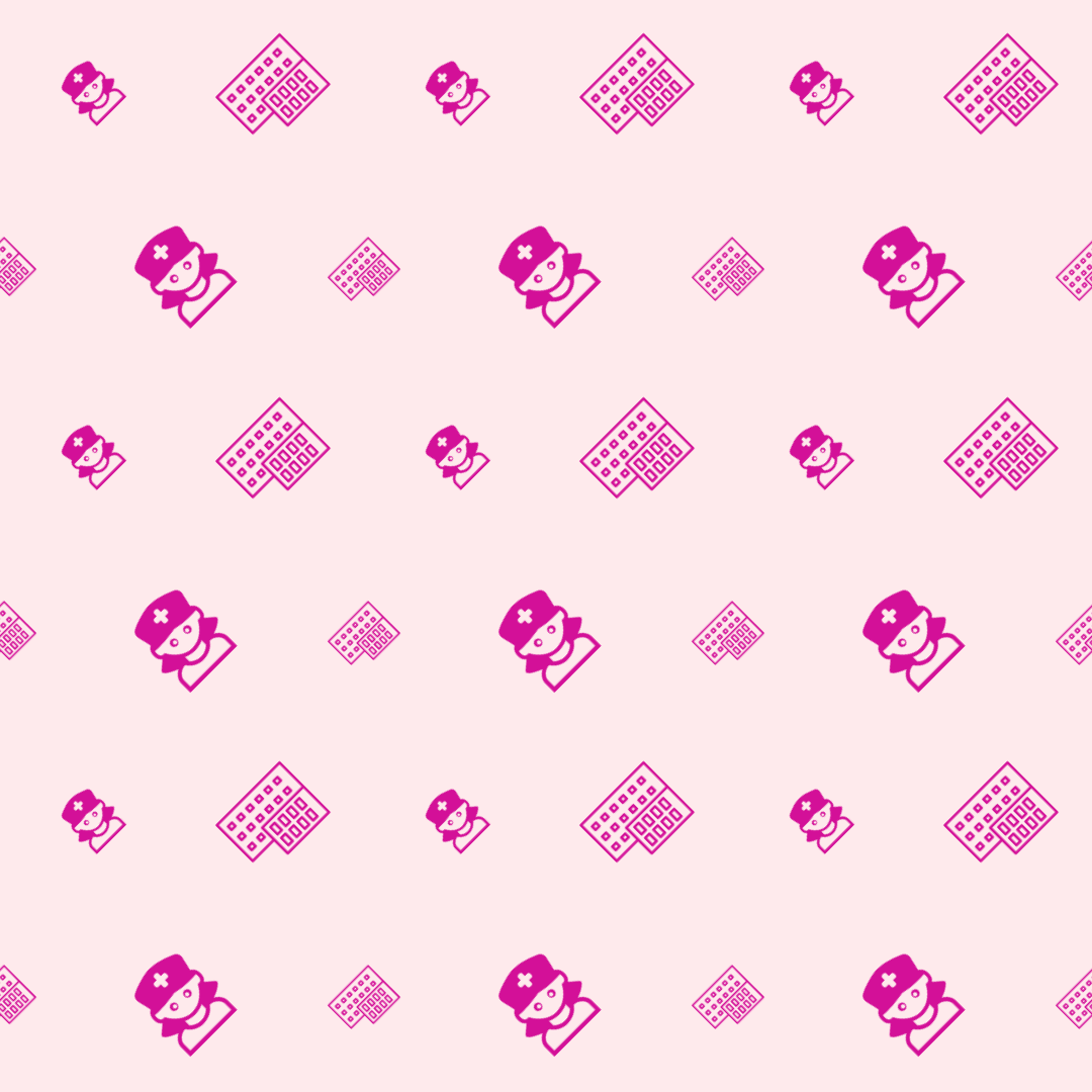 Pink,                Purple,                Text,                Font,                Magenta,                Pattern,                Line,                Design,                Heart,                Product,                Assistant,                Nursery,                Flats,                 Free Image
