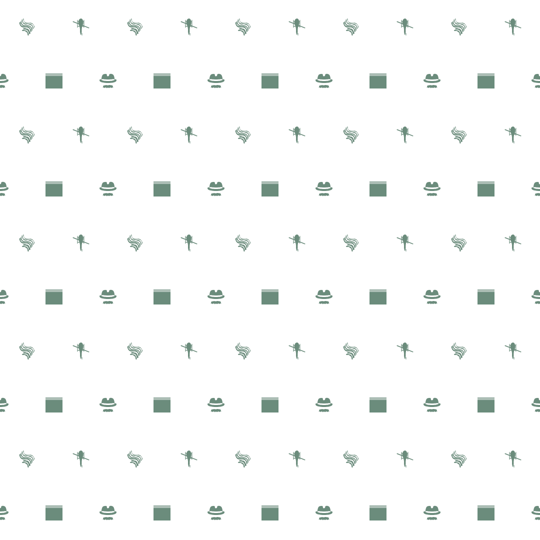 Green,                Text,                Pattern,                Line,                Design,                Font,                Rectangle,                Angle,                Plane,                Masculine,                Browsers,                Curves,                Helicopters,                 Free Image