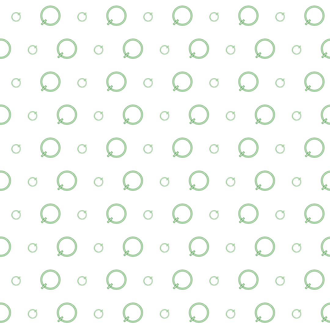 White,                Green,                Text,                Line,                Pattern,                Product,                Circle,                Font,                Design,                Rectangle,                Power,                Sign,                Up,                 Free Image