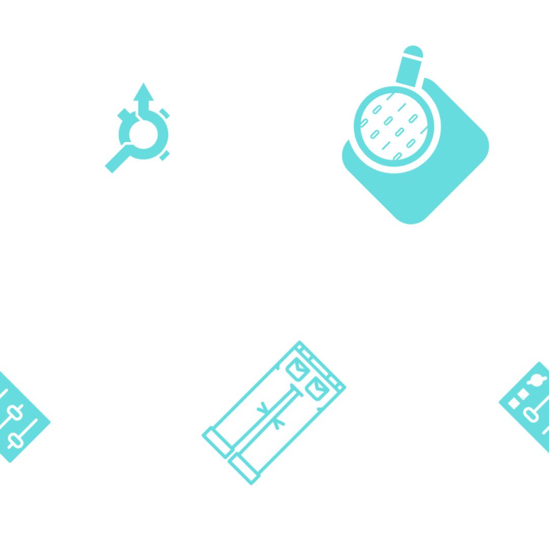 Product,                Text,                Aqua,                Logo,                Font,                Line,                Brand,                Graphics,                Turquoise,                Equalization,                Travel,                Fashion,                File,                 Free Image