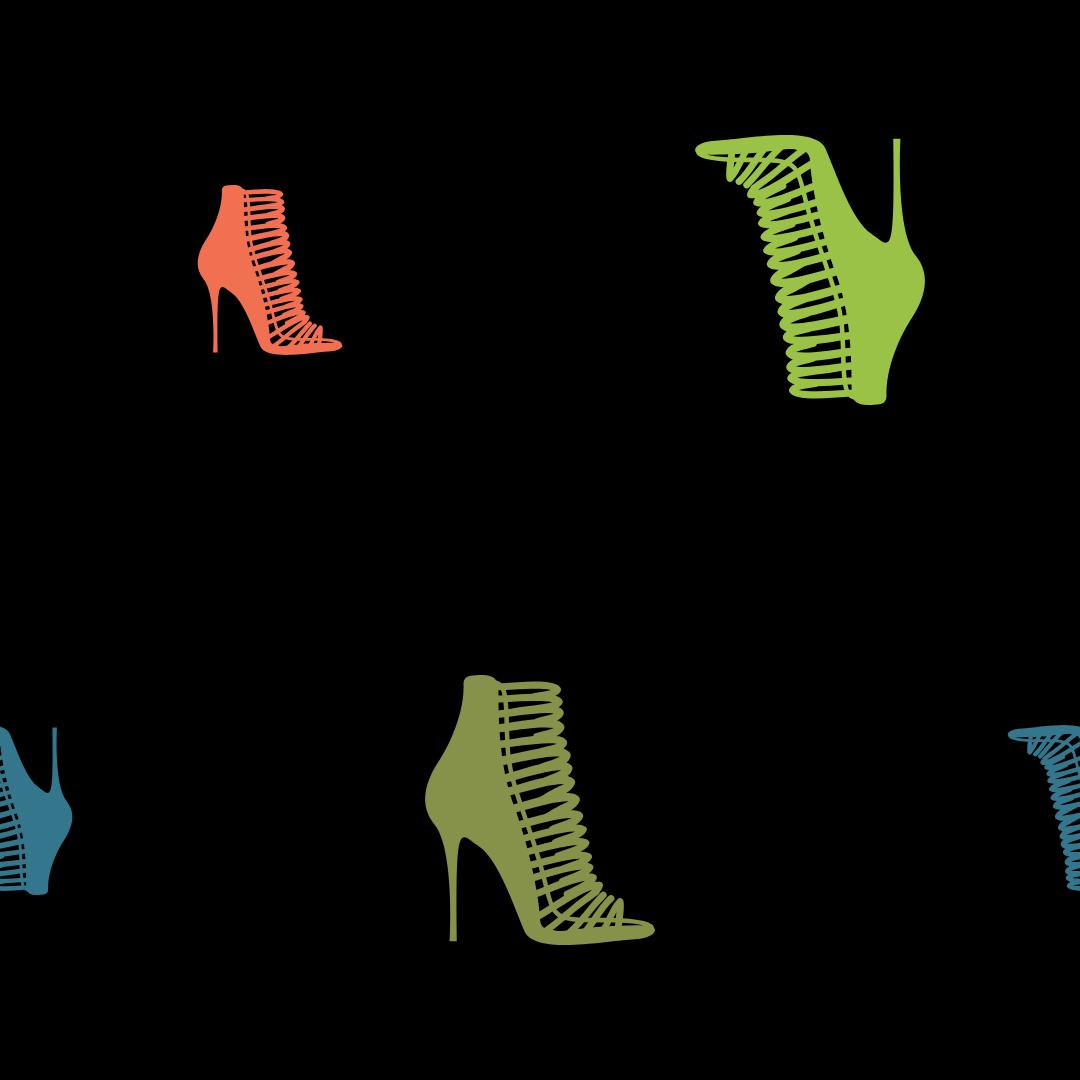 Black,                Text,                Font,                Line,                Computer,                Wallpaper,                Darkness,                Graphics,                Shoe,                Midnight,                Femenine,                Fashion,                Footwear,                 Free Image