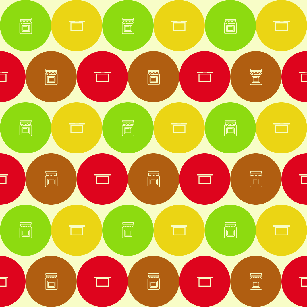 Yellow,                Text,                Pattern,                Design,                Font,                Line,                Circle,                Shapes,                Notebook,                Dessert,                Utensils,                Tools,                And,                 Free Image