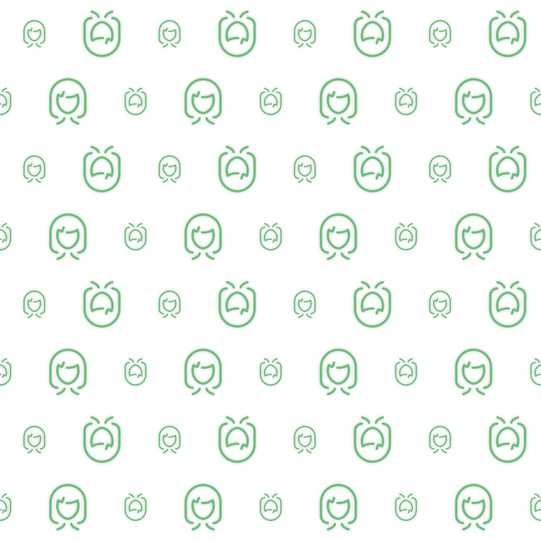Green,                Text,                Product,                Font,                Line,                Circle,                Pattern,                Icon,                Hairdressing,                Women,                Hairstyle,                Hair,                Woman,                 Free Image
