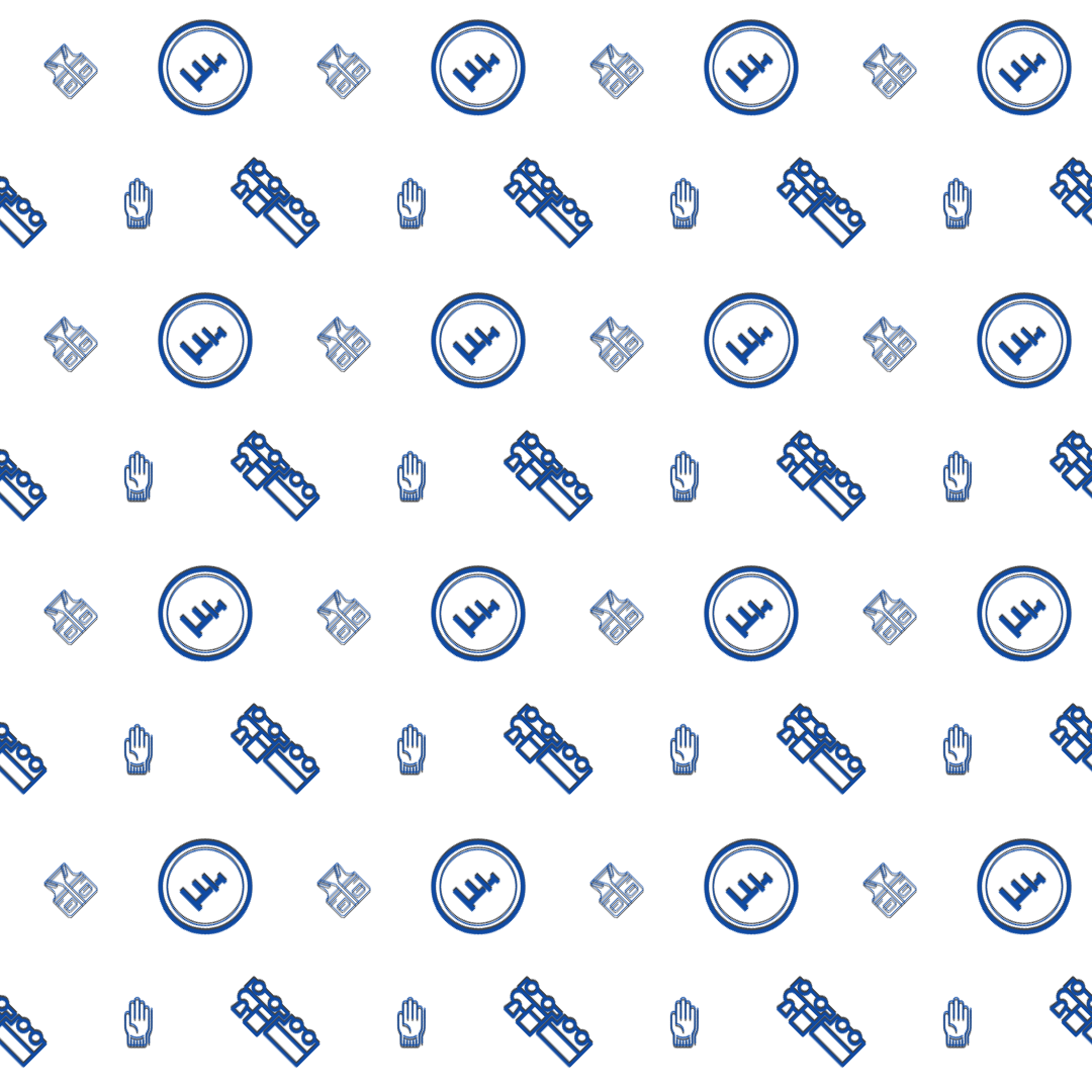 Blue,                Technology,                Text,                Font,                Product,                Computer,                Icon,                Line,                Circle,                Pattern,                Construction,                Worker,                Business,                 Free Image