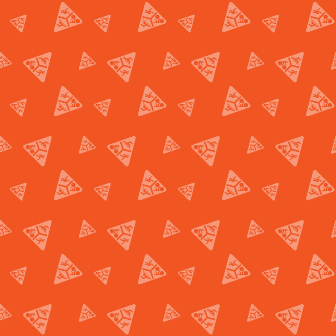 Orange,                Red,                Pattern,                Text,                Triangle,                Design,                Line,                Font,                Symmetry,                Angle,                Triathlon,                Multisports,                Sportive,                 Free Image