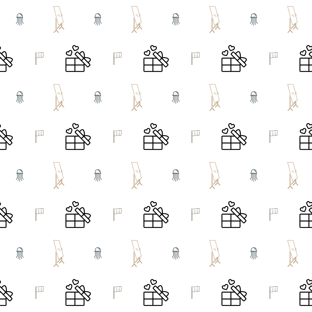 White,                Text,                Font,                Product,                Pattern,                Line,                Design,                Diagram,                Number,                Circle,                Shapes,                And,                House,                 Free Image