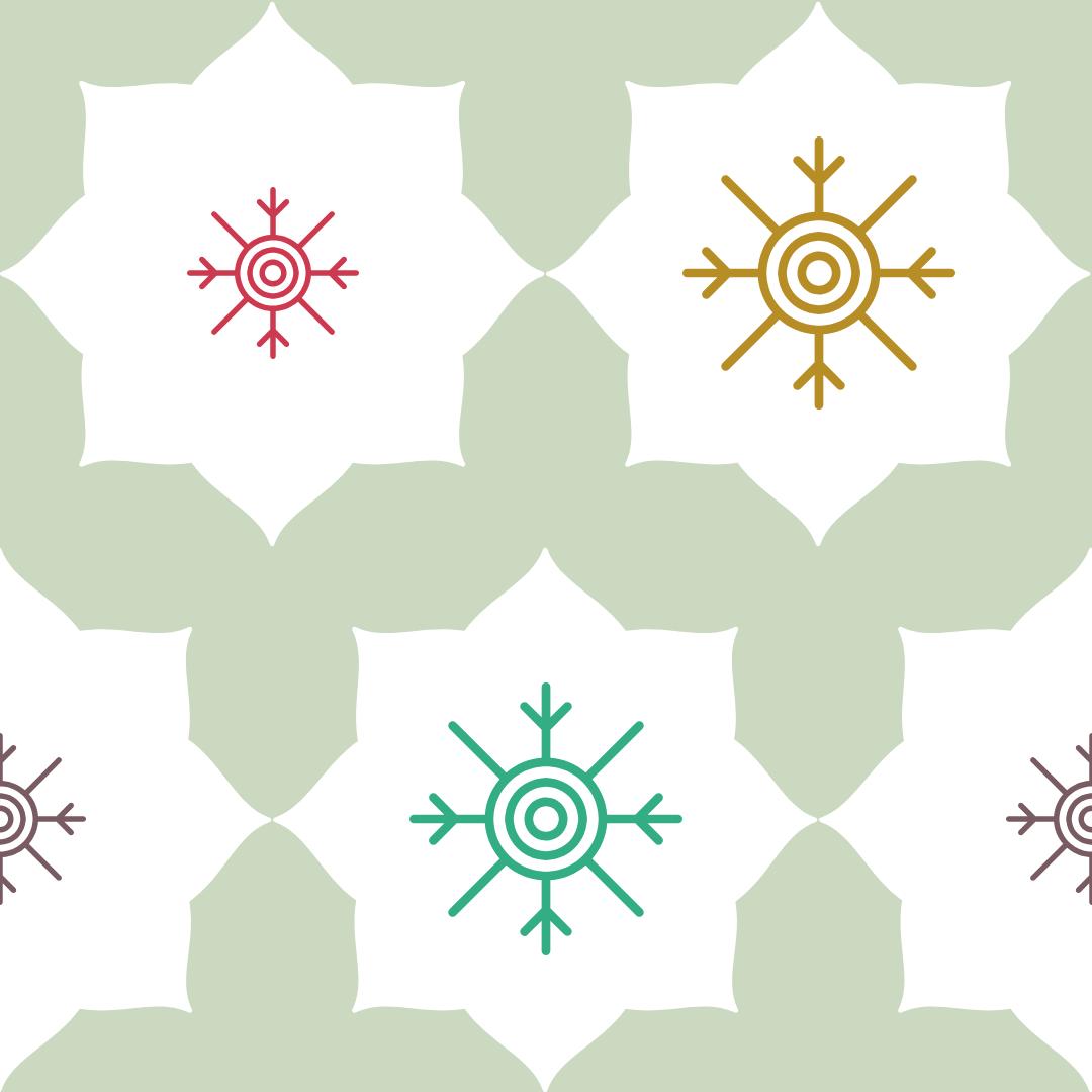 Flower,                Pattern,                Leaf,                Design,                Flora,                Symmetry,                Flowering,                Plant,                Line,                Font,                Graphics,                Rounded,                Bg,                 Free Image