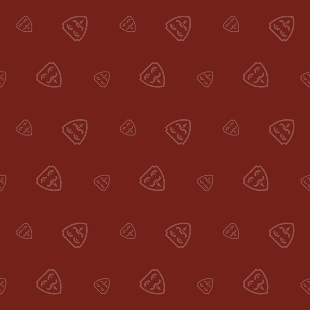 Red,                Maroon,                Pattern,                Computer,                Wallpaper,                Font,                Heart,                Circle,                Shapes,                Costume,                Computing,                Mask,                Hacker,                 Free Image