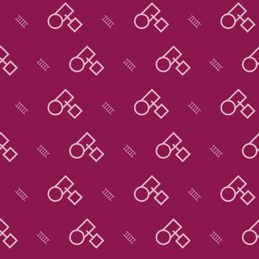 Red,                Text,                Pink,                Font,                Purple,                Heart,                Magenta,                Product,                Pattern,                Line,                And,                Video,                Ladder,                 Free Image