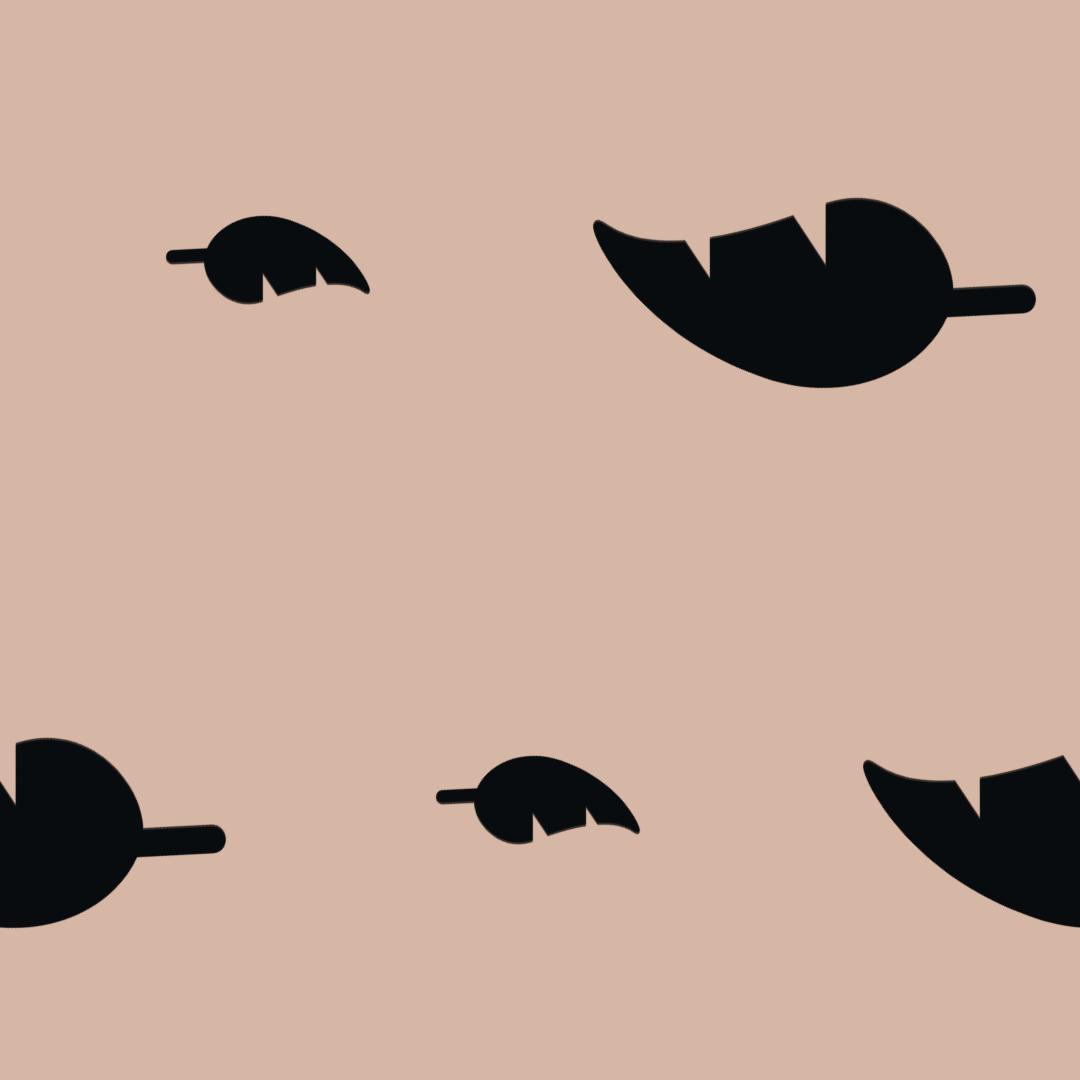 Font,                Line,                Silhouette,                Computer,                Wallpaper,                Sky,                Graphics,                Bird,                Writer,                Animal,                Pen,                Animals,                Writing,                 Free Image