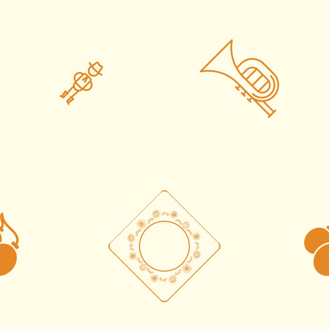 Yellow,                Orange,                Text,                Font,                Line,                Product,                Design,                Logo,                Circle,                Graphics,                Boy,                Ivy,                Toy,                 Free Image
