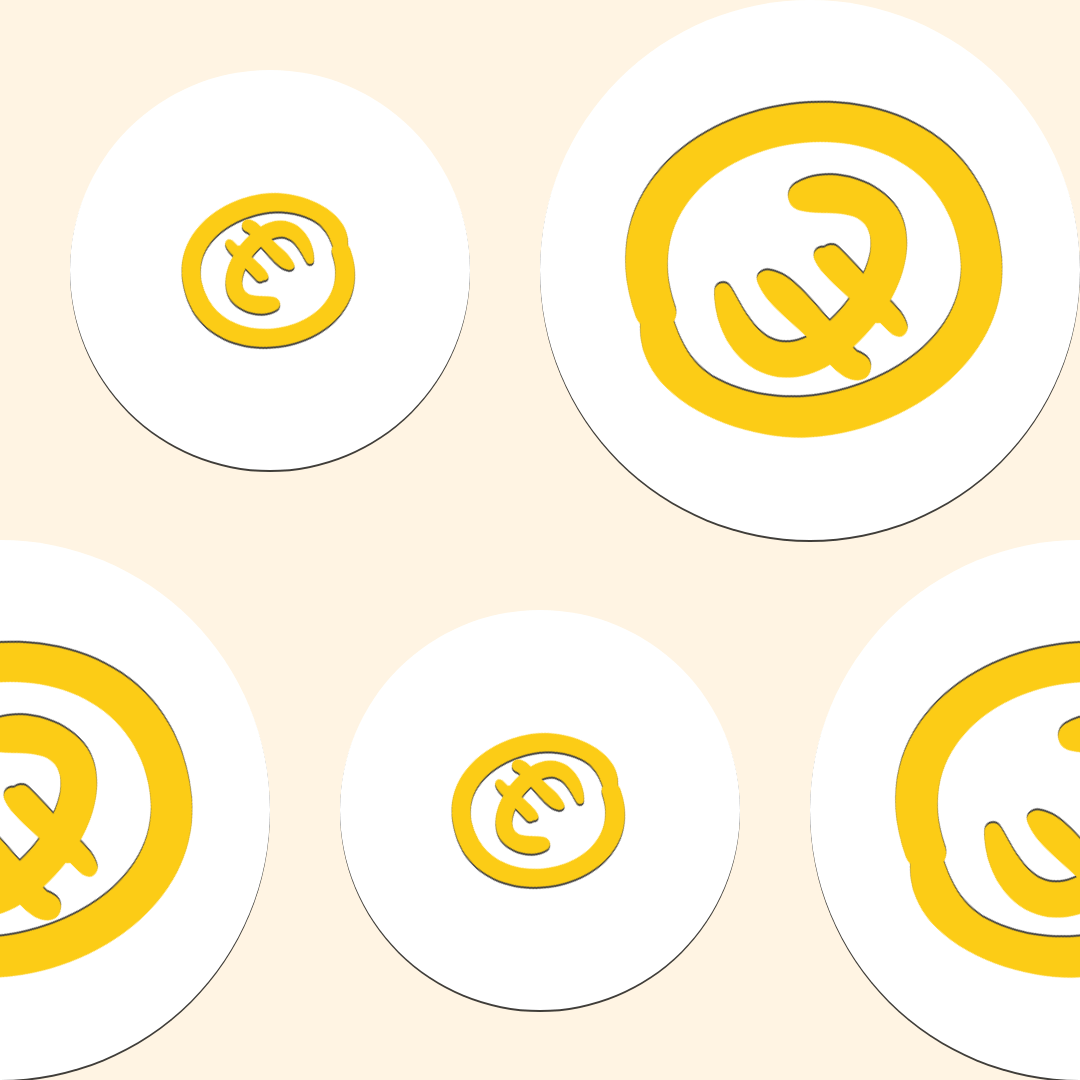 Yellow,                Text,                Font,                Circle,                Line,                Area,                Logo,                Diagram,                Graphics,                Product,                Euro,                Circular,                Commerce,                 Free Image