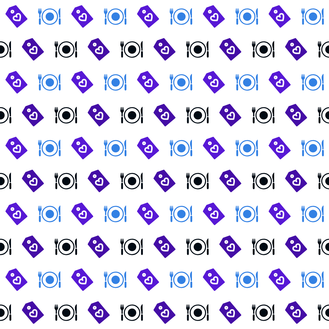 Blue,                Purple,                Text,                Violet,                Font,                Pattern,                Line,                Design,                Icon,                Product,                Fork,                Day,                Tag,                 Free Image