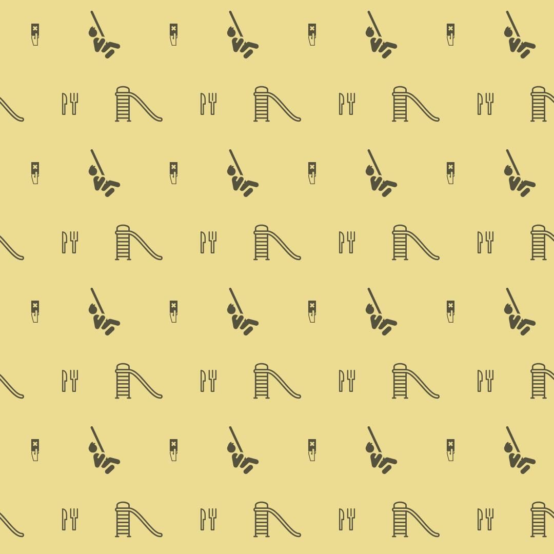 Yellow,                Text,                Font,                Pattern,                Flock,                Design,                Line,                Bird,                Handwriting,                Angle,                Hand,                Red,                Childhood,                 Free Image