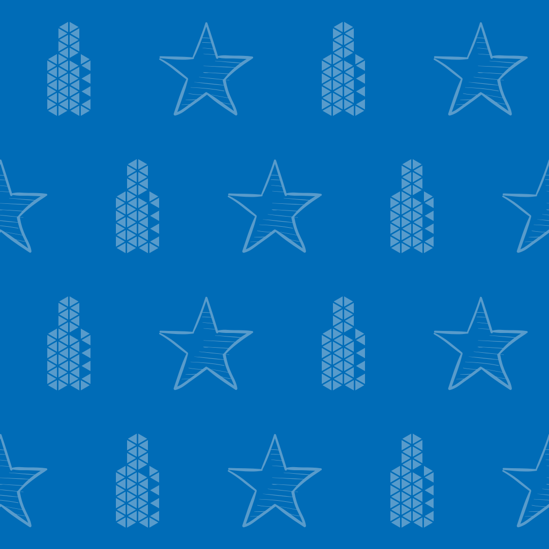 Blue,                Pattern,                Font,                Design,                Sky,                Symmetry,                Line,                Organism,                Star,                Computer,                Wallpaper,                Logo,                Hand,                 Free Image