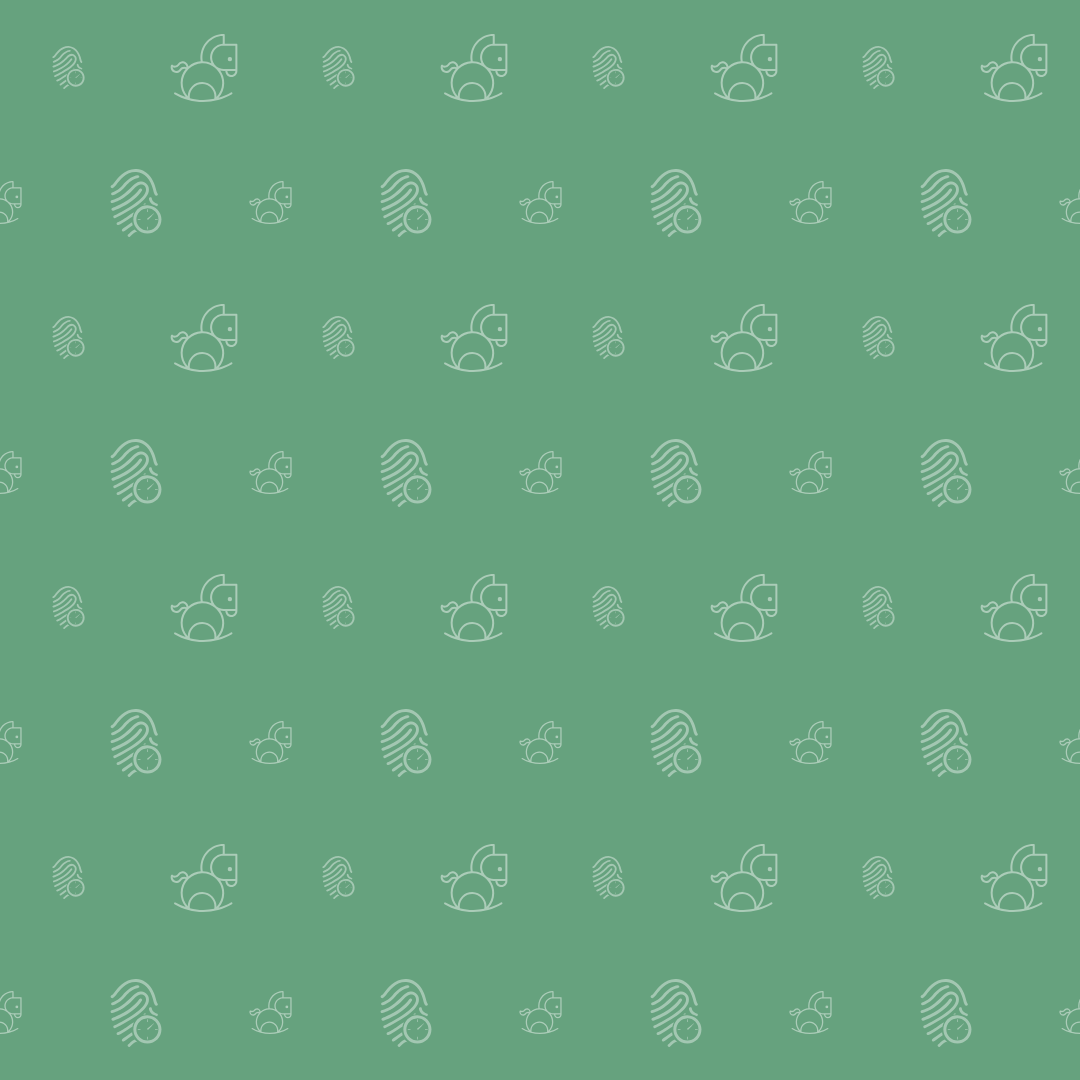 Green,                Aqua,                Turquoise,                Teal,                Pattern,                Line,                Computer,                Wallpaper,                Font,                Circle,                Time,                Babies,                Marks,                 Free Image