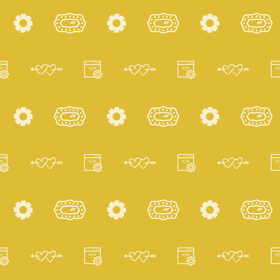 Yellow,                Text,                Pattern,                Font,                Line,                Design,                Icon,                Circle,                Product,                Web,                Gear,                Computing,                Wheel,                 Free Image