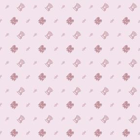Pattern Design - #IconPattern #PatternBackground #woman #sad #people #monster #girl #mortarboard #college #avatar #boy #musical