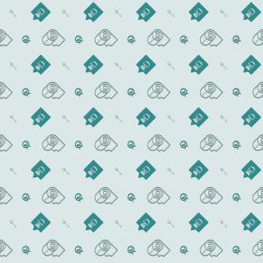 Pattern Design - #IconPattern #PatternBackground #tools #illumination #fork #knife #bathroom #decoration #Maps
