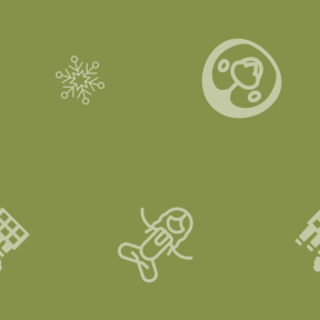 Pattern Design - #IconPattern #PatternBackground #snowing #face #cold #head #contamination #factories #winter #front #shapes #yoga
