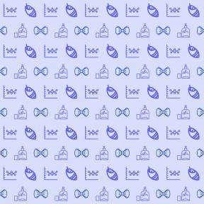 Pattern Design - #IconPattern #PatternBackground #elegant #growth #statistics #costume #diagram #aquarium #benefits