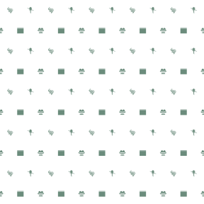 Pattern Design - #IconPattern #PatternBackground #plane #masculine #browsers #curves #helicopters #circuits #curved #browser