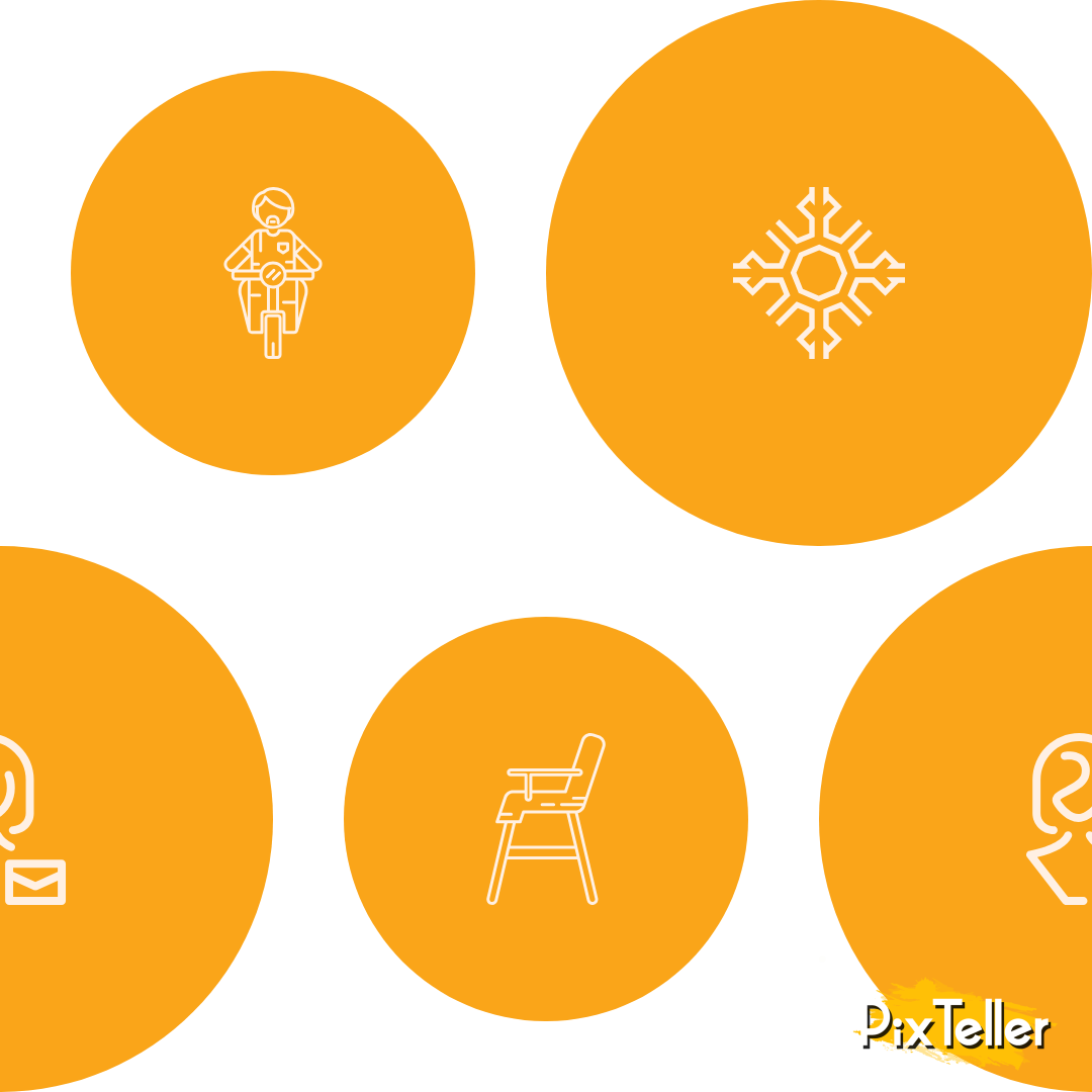 Yellow,                Orange,                Text,                Font,                Product,                Produce,                Line,                Area,                Circle,                Snow,                Shapes,                Circles,                Mail,                 Free Image