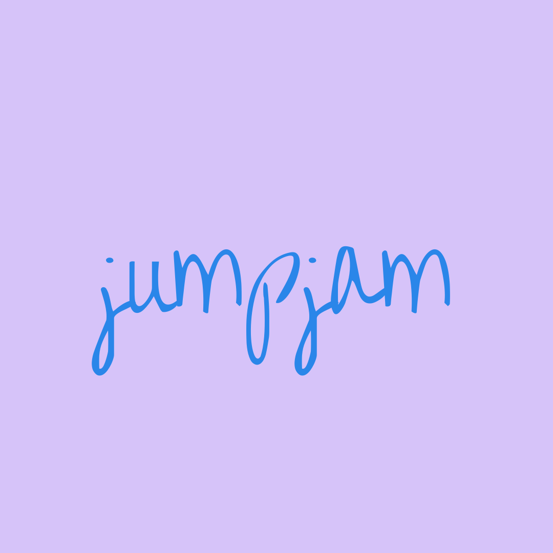 Text,                Blue,                Font,                Purple,                Violet,                Logo,                Line,                Area,                Product,                Handwriting,                Branding,                Logo,                White,                 Free Image