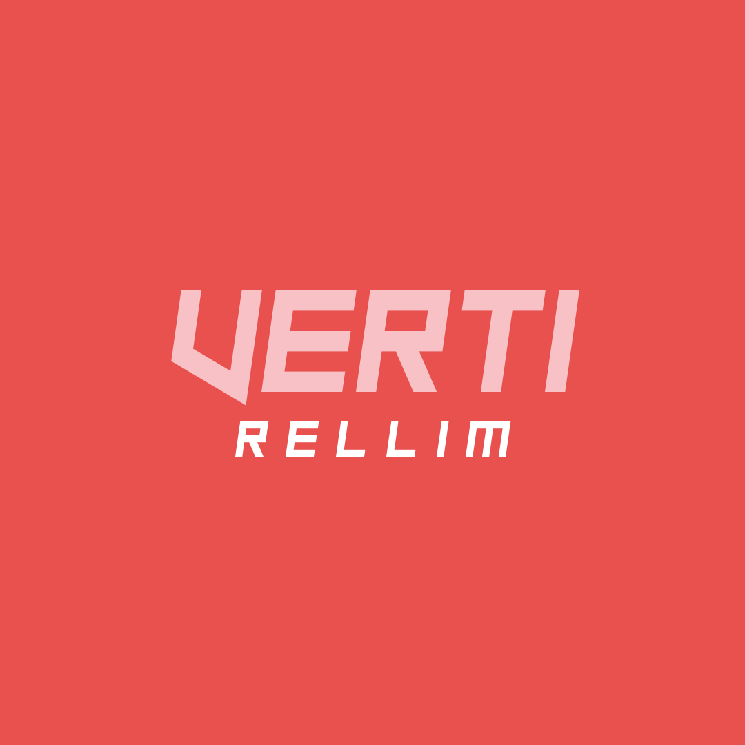 Red,                Text,                Font,                Logo,                Product,                Line,                Brand,                Graphics,                Computer,                Wallpaper,                Branding,                Logo,                 Free Image